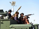 EU Ministers discuss developments in Afghanistan