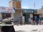 Pakistan: Blast rocks Quetta, 3 hurt