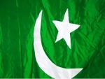 Pakistan: Activist calls recently held PoK elections as farce