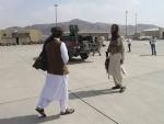 Taliban govt changes name of University of Burhanuddin Rabbani as Kabul Education University