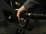 Pakistan: Imran Khan govt drops petrol price bomb on citizens