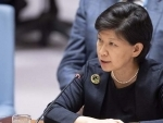 Accountability crucial to 'truly relegate' Syria chemical weapons to history