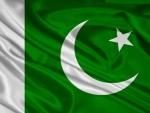 Balochistan govt allies, several BAP members demand replacement of CM Jam Kamal