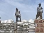 'Unprecedented funding gap' for 7 million facing hunger in Ethiopia: WFP