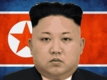 North Korea conducts submarine-launched missile test