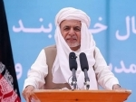 'Could not make it end differently': Ashraf Ghani apologises to Afghans