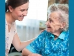 Ontario promises to get all nursing home residents, staff in hot zones vaccinated by Jan 21