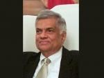 Former Sri Lankan PM calls for special laws to control Covid crisis