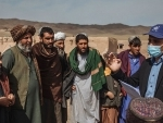 UN rights chief condemns Afghanistan abuses as Taliban advance continues