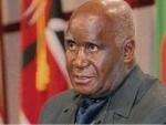 Ex-Zambia president Kenneth Kaunda dies, PM Modi mourns
