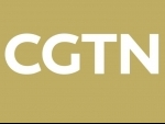 China's CGTN applies to French media regulator for right to broadcast in Europe: Reports