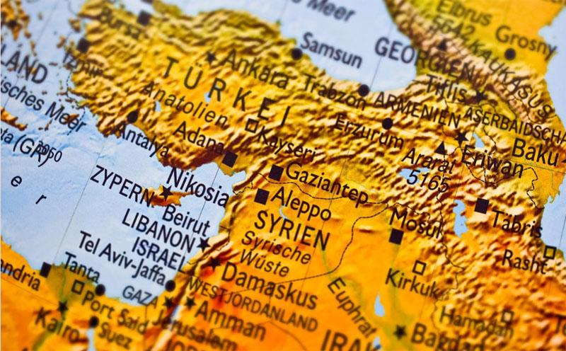 Terrorists carry out 21 attacks on Syria's Idlib de-escalation zone: Reconciliation Center