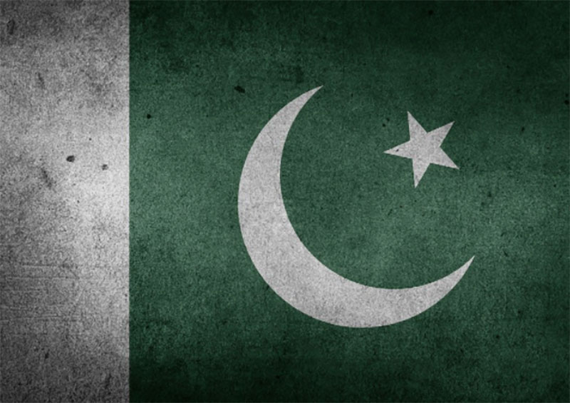 Pakistan: Awami National Party rejects Nowshera cantonment board elections results