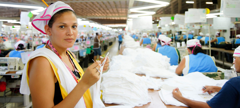 Fewer women than men will regain work during COVID-19 recovery: ILO