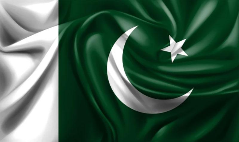 Largest external debt stocks: Pakistan stands among top 10 nations