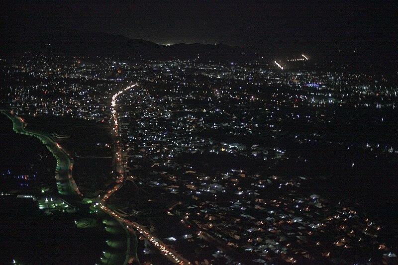 Afghanistan: Blast in Kandahar leaves three civilians dead