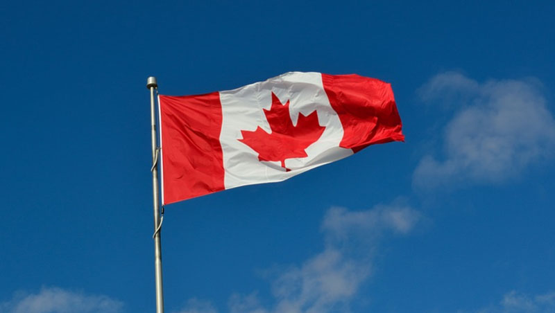 Minister Ng announces launch of Canada's Foreign Investment Promotion and Protection Agreement Model