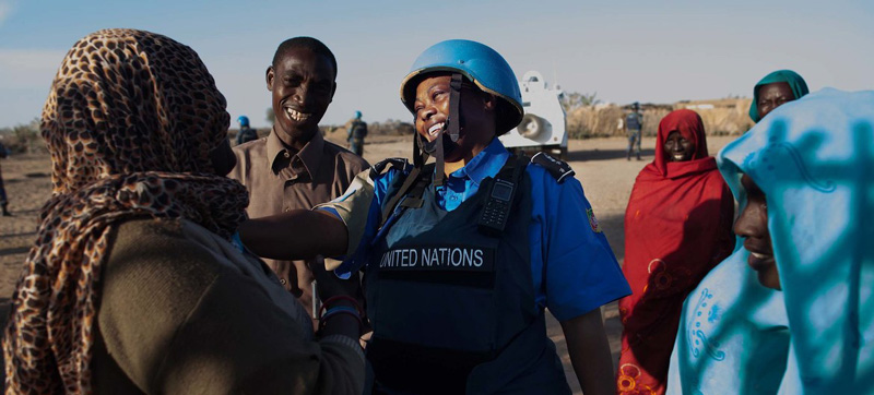 United Nations, African Union reiterate commitment to Sudan, as joint mission ends operations