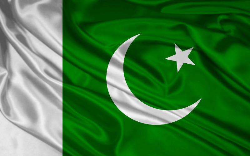 Pakistan: Relatives block train demanding justice for alleged encounter victim