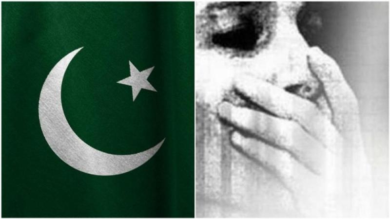 Pakistan Hindu family persecuted for obtaining water from a mosque tap