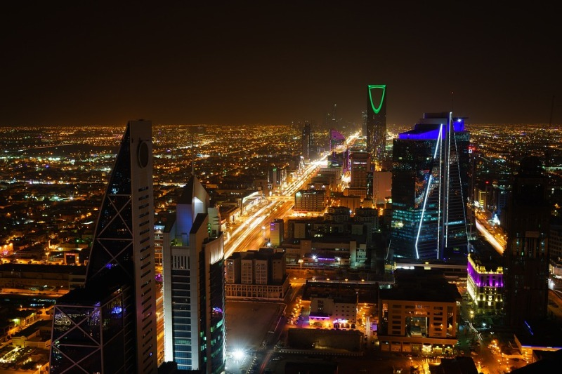 Saudi Kingdom's new vaccine conditions leaves Pakistani travellers in trouble