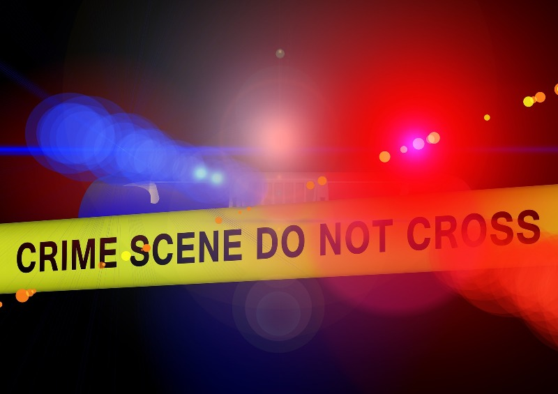 Eight injured in 'suspected terrorist stabbing' in Sweden: Reports