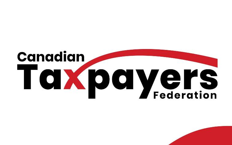 Canadians struggle to meet tax-filing deadline of April 30 amid pandemic