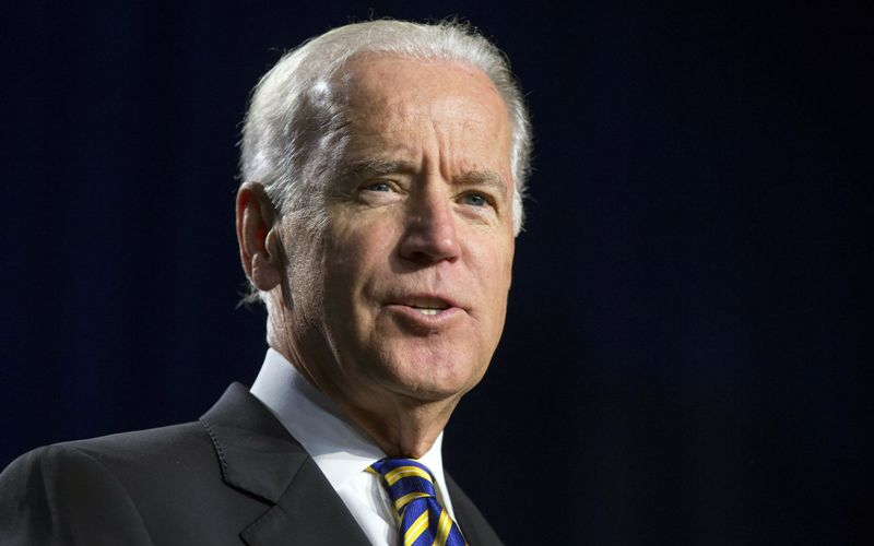 All 50 US states on high alert for armed protests leading up to Joe Biden's inauguration