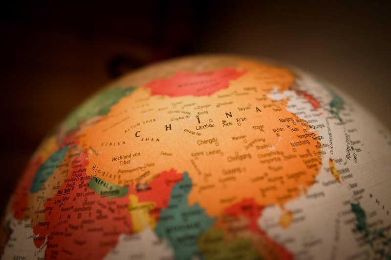 African countries are cancelling Chinese-backed projects