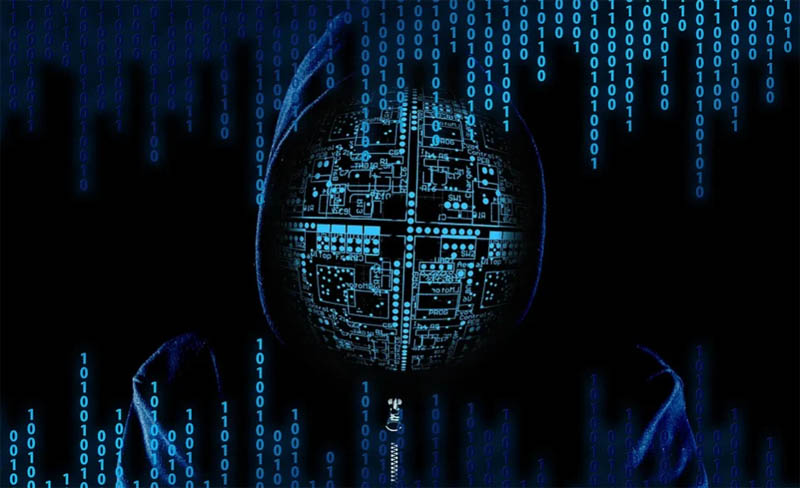 EU saysG7 agrees to co-operate on cybercrime cases