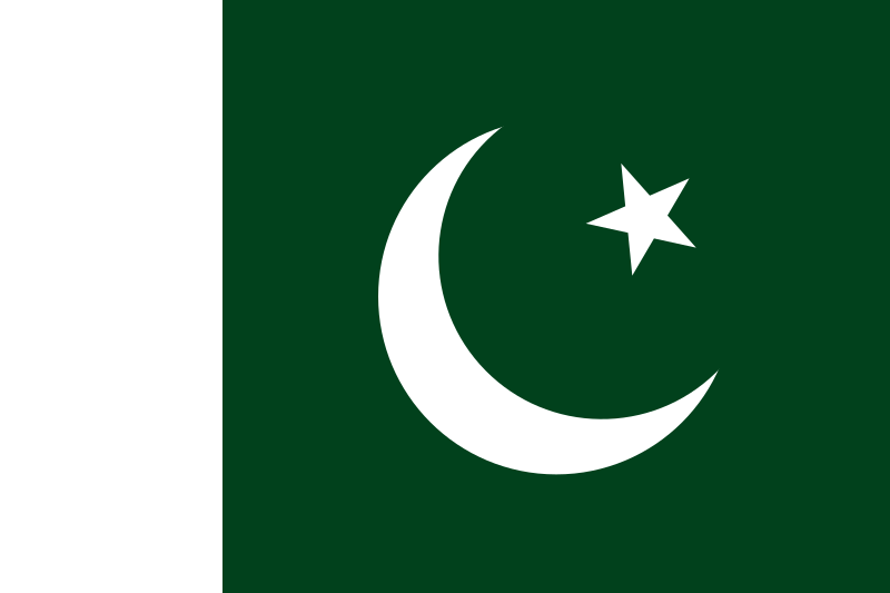 Pakistan: Workers unions demand safety of coal miners