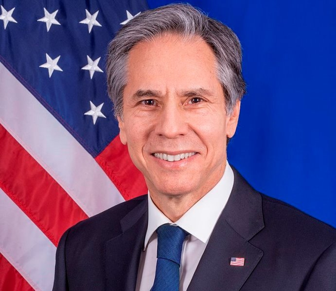 US to WHO: Invite Taiwan as observer during upcoming annual meeting