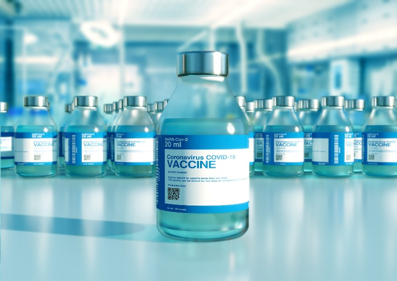 Health Canada approves AstraZeneca COVID-19 vaccine, to receive 500,000 doses by March-end