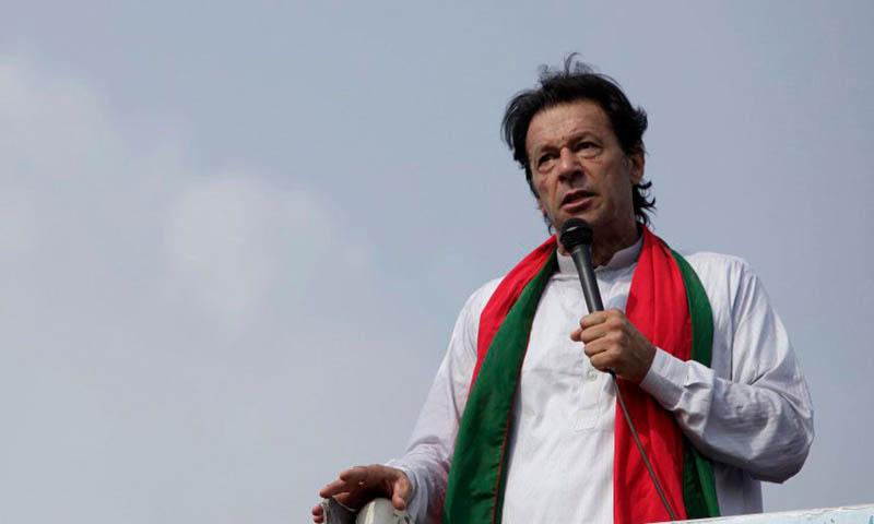 Pakistan politics: Parties back PPP's no-confidence move against PM Imran Khan despite PML-N doubts