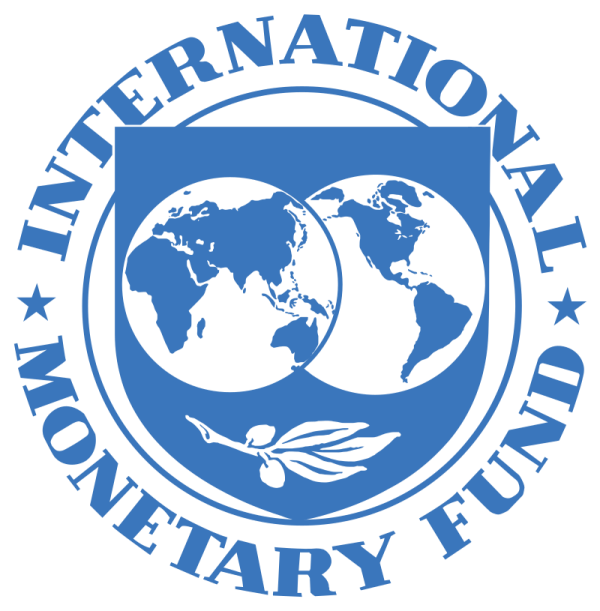 IMF says its funds for Afghanistan is 'on hold'