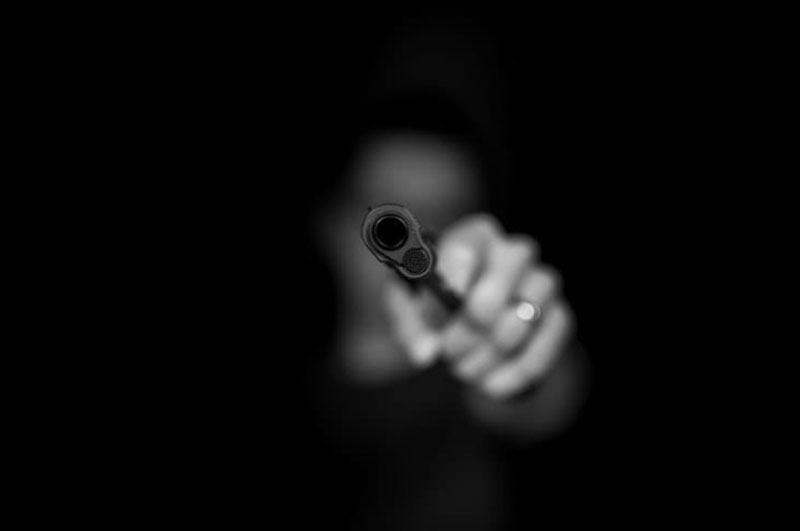 PoK polls: Two PTI activists shot dead during violence