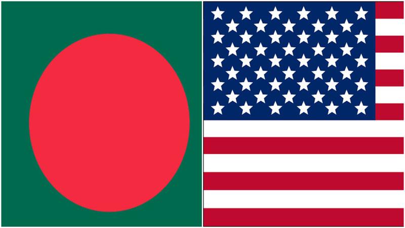 US Congresswoman keen on strengthening Bangladesh-US ties