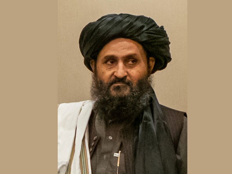 Mullah Abdul Ghani Baradar releases audio tape to reject death rumour, confirms he is 'alive'
