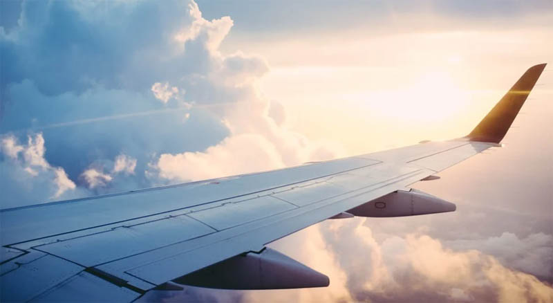 UAE-Pakistan flight restrictions disturb travel plan of expats