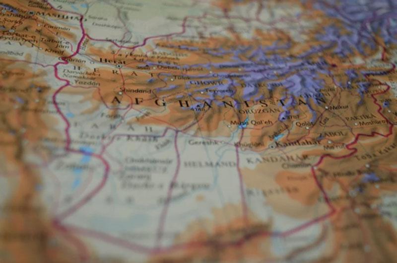 Afghanistan: Key Taliban members killed in Jawzjan clash