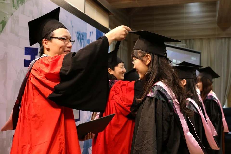 Chinese students worried over US visa rejection