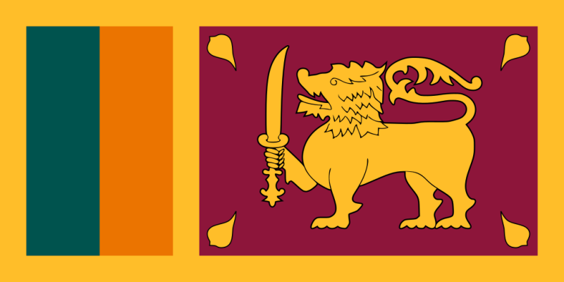 Sri Lanka to obtain USD 500 million loan from India to buy fuel: Report