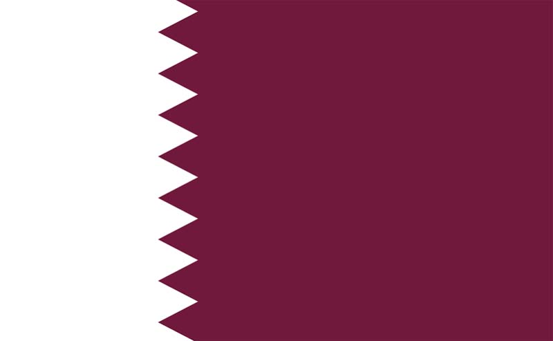 Qatar says will continue to facilitate Intra-Afghan talks as peace deal marks 1 year