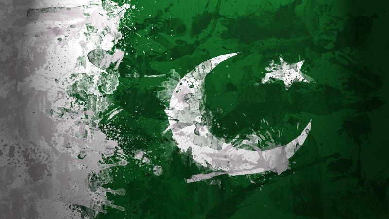 Panjgur targeted killing: Hundreds demonstrate in Balochistan