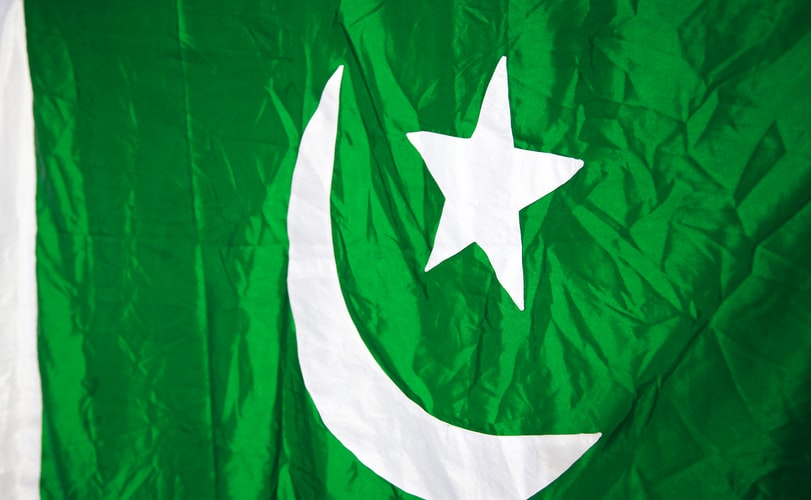 Pakistan: Balochistan teachers boycott matriculation examination, want demands to be accepted