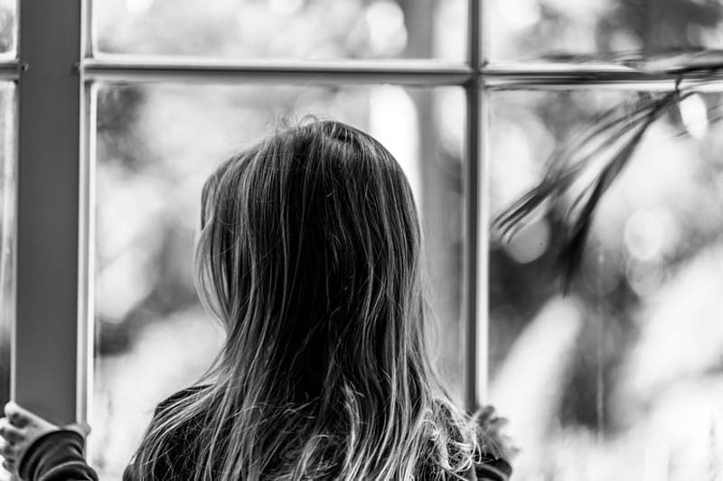 Some 300 migrant children in US care facilities test positive for Coronavirus: Reports