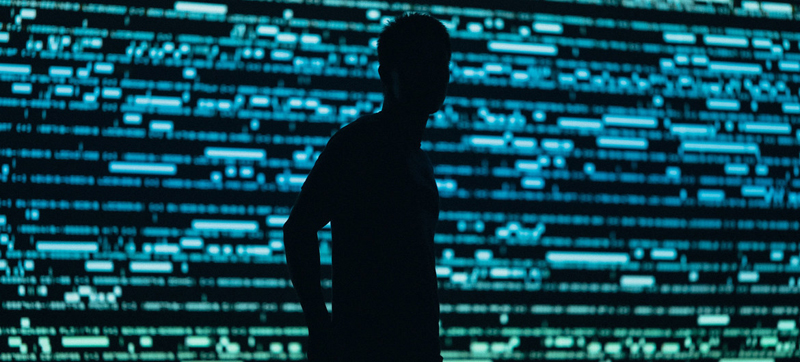 Pegasus: Human rights-compliant laws needed to regulate spyware