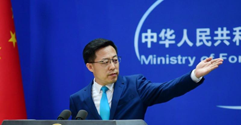 Radiation levels remain normal at Taishan Nuclear Power Plant in Guangdong: China