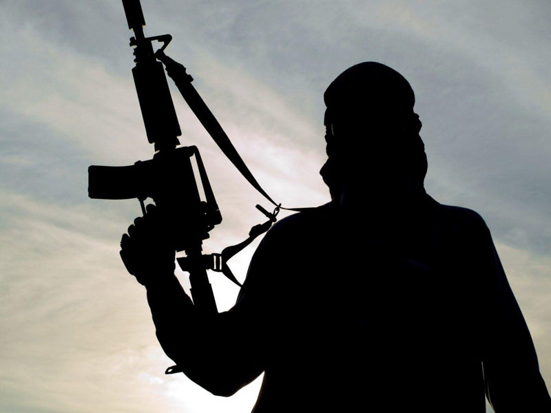 Pakistan: Security forces kill 2 terrorists