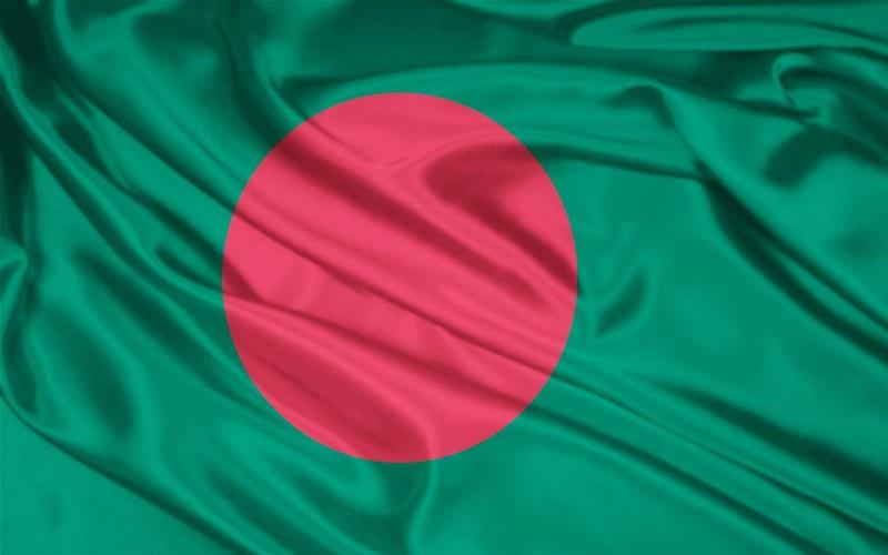 Four South Asian nations conclude military exercise in Bangladesh